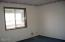 178 NE Metcalf Ave, Siletz, OR 97380 - 8 of 10 rooms