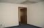 178 NE Metcalf Ave, Siletz, OR 97380 - 9 of 10 rooms