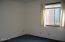 178 NE Metcalf Ave, Siletz, OR 97380 - 10 of 10 rooms