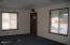 178 NE Metcalf Ave, Siletz, OR 97380 - 5 of 10 rooms