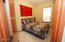 859 SW 8th St., Lincoln City, OR 97367 - Bedroom #1