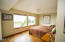 859 SW 8th St., Lincoln City, OR 97367 - Master bedroom views