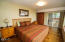 859 SW 8th St., Lincoln City, OR 97367 - Master with deck