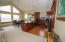 859 SW 8th St., Lincoln City, OR 97367 - Living room to Kitchen