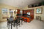 859 SW 8th St., Lincoln City, OR 97367 - Dining room and kitchen