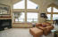 859 SW 8th St., Lincoln City, OR 97367 - DSC00089