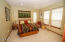 859 SW 8th St., Lincoln City, OR 97367 - Bedroom #4/Master