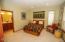 859 SW 8th St., Lincoln City, OR 97367 - Master #2