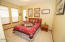 859 SW 8th St., Lincoln City, OR 97367 - Bedroom #5