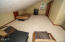 859 SW 8th St., Lincoln City, OR 97367 - Open loft space