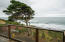 859 SW 8th St., Lincoln City, OR 97367 - Deck