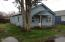 4943 SE Keel Ave., Lincoln City, OR 97367 - Front 3