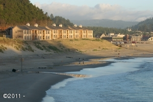 33000 Cape  Kiwanda Dr. Unit 12 Wk24 Dr, Pacific City, OR 97135 - Exterior