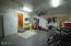 5680 Barefoot Ln, Pacific City, OR 97135 - Garage