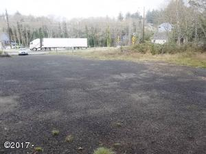 2972 SE US-101, Lincoln City, OR 97367