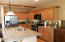 526 NW Coast Street, #E, Newport, OR 97365 - Kitchen2