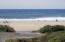 1525 SW Coast Ave., Lincoln City, OR 97367 - The Beach!