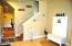 3429 NW Oar Avenue, Lincoln City, OR 97367 - 1st Floor Entrance Area 2