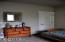 3429 NW Oar Avenue, Lincoln City, OR 97367 - 2nd Floor Bedroom 2