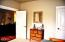 3429 NW Oar Avenue, Lincoln City, OR 97367 - 2nd Floor Bedroom