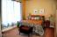 3429 NW Oar Avenue, Lincoln City, OR 97367 - 3rd Floor Bedroom