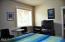 3429 NW Oar Avenue, Lincoln City, OR 97367 - Den - Bedroom - 1st Floor 2