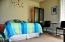 3429 NW Oar Avenue, Lincoln City, OR 97367 - Den - Bedroom - 1st Floor