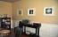 3429 NW Oar Avenue, Lincoln City, OR 97367 - Dining Room 2