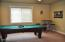 3429 NW Oar Avenue, Lincoln City, OR 97367 - Game Room