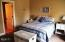 3429 NW Oar Avenue, Lincoln City, OR 97367 - Guest Room 3rd Floor 2