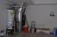 3429 NW Oar Avenue, Lincoln City, OR 97367 - Hot Water Heater - Furnace