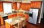 3429 NW Oar Avenue, Lincoln City, OR 97367 - Kitchen 2
