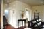 3429 NW Oar Avenue, Lincoln City, OR 97367 - Living Room 2