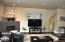 3429 NW Oar Avenue, Lincoln City, OR 97367 - Living Room 3