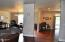 3429 NW Oar Avenue, Lincoln City, OR 97367 - Living Room 4