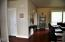 3429 NW Oar Avenue, Lincoln City, OR 97367 - Living Room Area