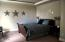 3429 NW Oar Avenue, Lincoln City, OR 97367 - Master Bedroom