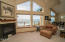 859 SW 8th St., Lincoln City, OR 97367 - DSC00153-001