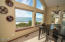 859 SW 8th St., Lincoln City, OR 97367 - DSC00154