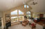 859 SW 8th St., Lincoln City, OR 97367 - DSC00157-001