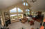 859 SW 8th St., Lincoln City, OR 97367 - DSC00158-001