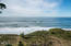 859 SW 8th St., Lincoln City, OR 97367 - DSC00166