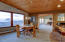34290 Ocean Dr, Pacific City, OR 97135 - Dining - view