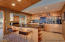 34290 Ocean Dr, Pacific City, OR 97135 - Kitchen Island