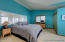 34290 Ocean Dr, Pacific City, OR 97135 - Master