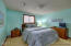 34290 Ocean Dr, Pacific City, OR 97135 - Bedroom 2