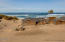 34290 Ocean Dr, Pacific City, OR 97135 - Aerial