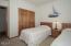 35235 Reddekopp Road, Pacific City, OR 97135 - Bedroom 3