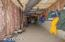 35235 Reddekopp Road, Pacific City, OR 97135 - Garage bonus storage room