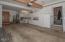 35235 Reddekopp Road, Pacific City, OR 97135 - Garage